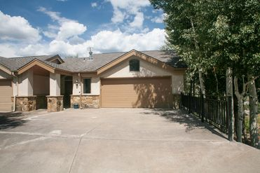 925 Eagle Drive # E Avon, CO 81620 - Image 1