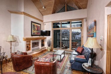 1120 Village Road # 310 Beaver Creek, CO 81620 - Image 1