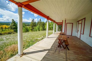 455 MOSQUITO PASS ROAD ALMA, Colorado - Image 15