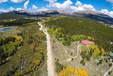 455 MOSQUITO PASS ROAD ALMA, Colorado - Image 3