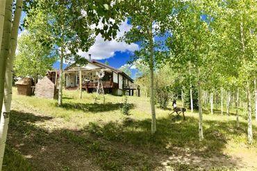 3089 GCR 2415 KREMMLING, Colorado - Image 2