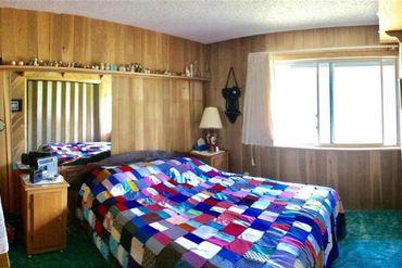 3089 GCR 2415 KREMMLING, Colorado - Image 11