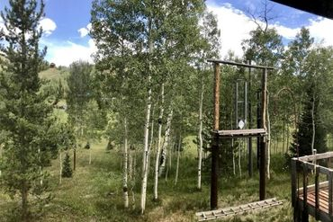 3089 GCR 2415 KREMMLING, Colorado - Image 12