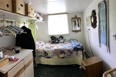 3089 GCR 2415 KREMMLING, Colorado - Image 14