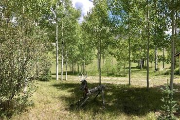 3089 GCR 2415 KREMMLING, Colorado - Image 21