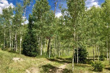 3089 GCR 2415 KREMMLING, Colorado - Image 23