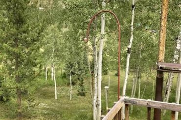 3089 GCR 2415 KREMMLING, Colorado - Image 9
