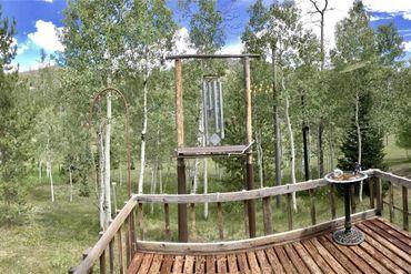 3089 GCR 2415 KREMMLING, Colorado - Image 10