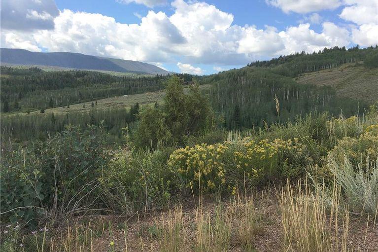 TBD GCR 194 KREMMLING, Colorado 80459