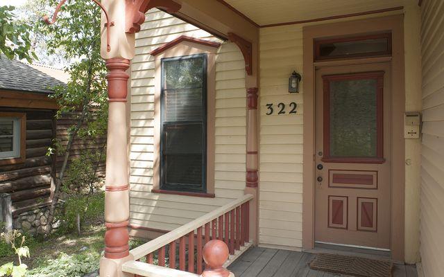 322 N Main Street # A - photo 1
