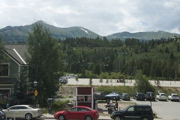 322 N Main STREET # A BRECKENRIDGE, Colorado - Image 22