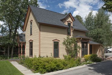 322 N Main STREET # A BRECKENRIDGE, Colorado - Image 4