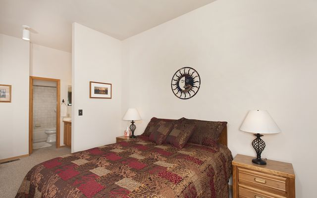 1660 Lakeview Terrace # f204 - photo 12