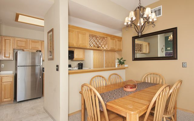 1660 Lakeview Terrace # f204 - photo 17