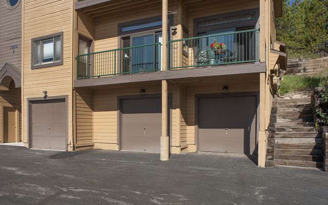 1660 Lakeview Terrace # f204 - photo 2