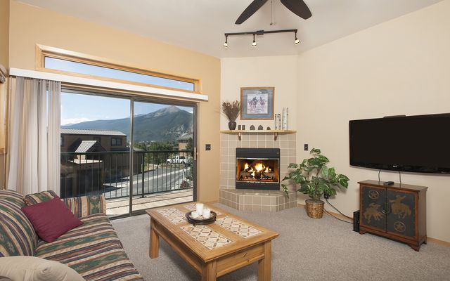 1660 Lakeview Terrace # f204 - photo 20