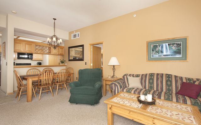Lake Forest Condominiums # f204 - photo 21
