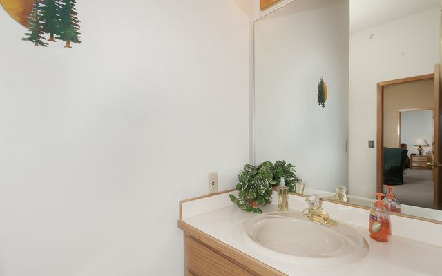 1660 Lakeview Terrace # f204 - photo 8