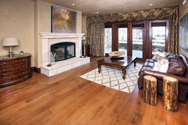 Photo of 24 Village Walk Beaver Creek, CO 81620 - Image 9