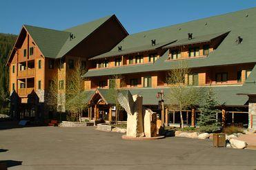 91 River Run ROAD # 8123 KEYSTONE, Colorado 80435 - Image 1