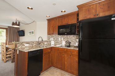 640 Village ROAD # 4224 BRECKENRIDGE, Colorado 80424 - Image 1