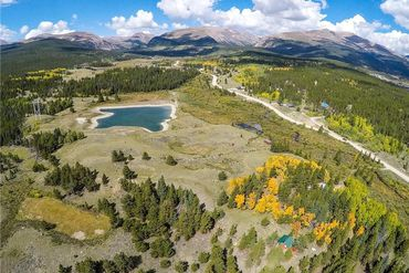 618 MOSQUITO PASS ROAD ALMA, Colorado - Image 12