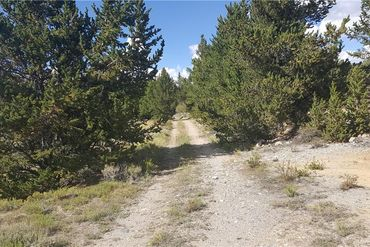 618 MOSQUITO PASS ROAD ALMA, Colorado - Image 16