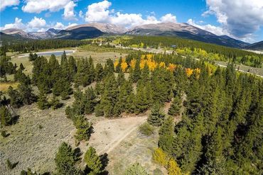 618 MOSQUITO PASS ROAD ALMA, Colorado - Image 19