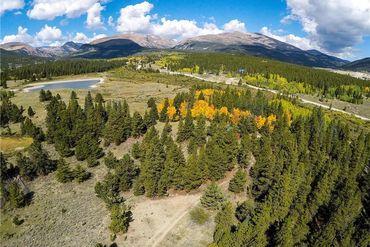 618 MOSQUITO PASS ROAD ALMA, Colorado - Image 20
