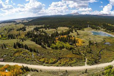 618 MOSQUITO PASS ROAD ALMA, Colorado - Image 23