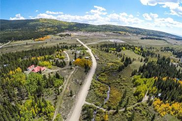 618 MOSQUITO PASS ROAD ALMA, Colorado - Image 6