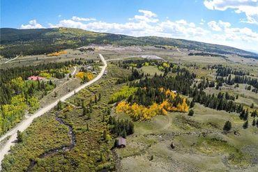 618 MOSQUITO PASS ROAD ALMA, Colorado - Image 7