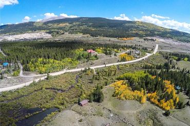 618 MOSQUITO PASS ROAD ALMA, Colorado - Image 8