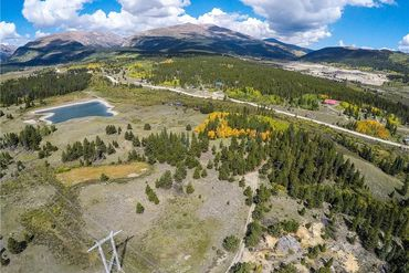 618 MOSQUITO PASS ROAD ALMA, Colorado - Image 10