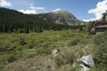 106 McDill ROAD BRECKENRIDGE, Colorado 80424 - Image 1