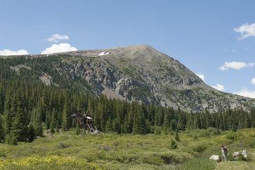 Photo of 106 McDill ROAD BRECKENRIDGE, Colorado 80424 - Image 11