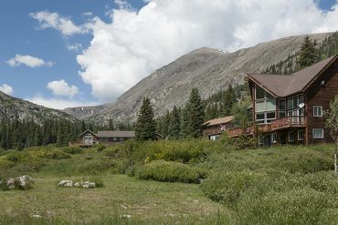 Photo of 106 McDill ROAD BRECKENRIDGE, Colorado 80424 - Image 12