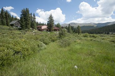 Photo of 106 McDill ROAD BRECKENRIDGE, Colorado 80424 - Image 13