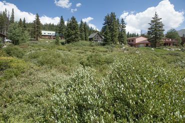 Photo of 106 McDill ROAD BRECKENRIDGE, Colorado 80424 - Image 14