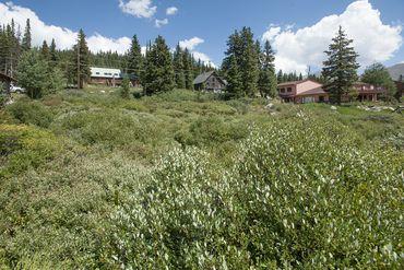 Photo of 106 McDill ROAD BRECKENRIDGE, Colorado 80424 - Image 14