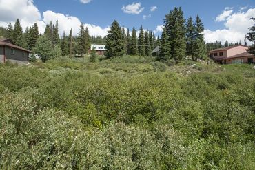 Photo of 106 McDill ROAD BRECKENRIDGE, Colorado 80424 - Image 15