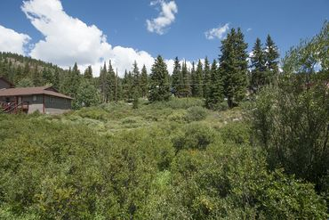 Photo of 106 McDill ROAD BRECKENRIDGE, Colorado 80424 - Image 16