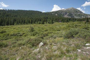 Photo of 106 McDill ROAD BRECKENRIDGE, Colorado 80424 - Image 18