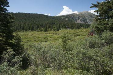 Photo of 106 McDill ROAD BRECKENRIDGE, Colorado 80424 - Image 19
