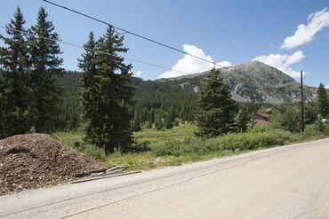 Photo of 106 McDill ROAD BRECKENRIDGE, Colorado 80424 - Image 20