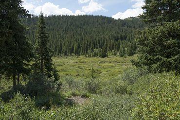 Photo of 106 McDill ROAD BRECKENRIDGE, Colorado 80424 - Image 3