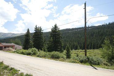 Photo of 106 McDill ROAD BRECKENRIDGE, Colorado 80424 - Image 21