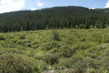 Photo of 106 McDill ROAD BRECKENRIDGE, Colorado 80424 - Image 22