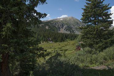 Photo of 106 McDill ROAD BRECKENRIDGE, Colorado 80424 - Image 4
