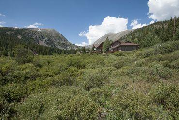 Photo of 106 McDill ROAD BRECKENRIDGE, Colorado 80424 - Image 6